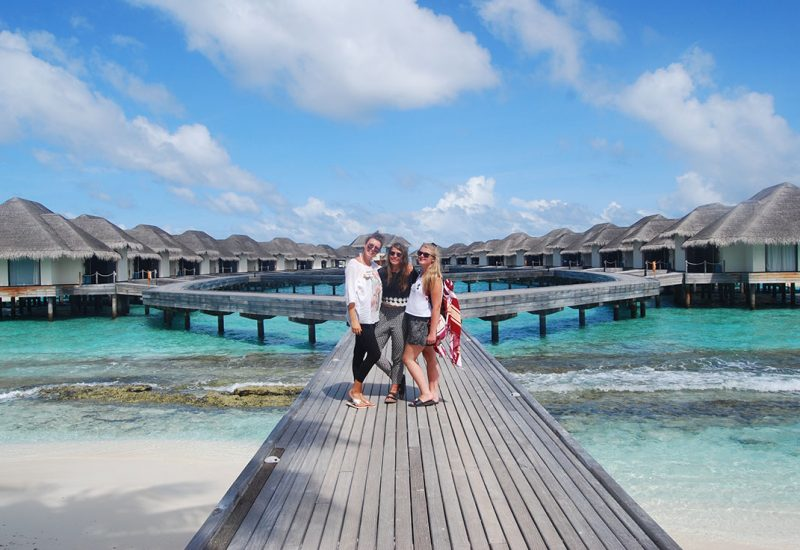 camp-maldives-3-11