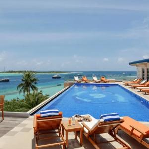 maldives-accommodation3